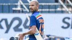 Record In Icc Tournaments To Experience Why Shikhar Dhawan Deserves Place In Indian World Cup Team