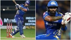 Ipl 2021 Ajit Agarkar Opens Up Suryakumar And Ishan Batting May Effect Indian Team Performance