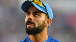 Why Virat Kohli Steps Down As Indian T20 Captain Know Main Reasons For It