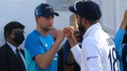 Icc To Decide India Vs England Manchester Test Verdict As Ecb Writes To International Cricket Counci