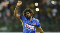 Srilankan Pace Legend Lasith Malinga Announced Retirement From T20 Cricket