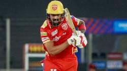 Ipl 2021 Kl Rahul Overtakes Shikhar Dhawan As Top Scorer And Gets Orange Cap