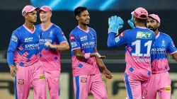 Ipl 2021 There Are Some Chances For Rajasthan Royals To Enter Playoff Know The Details