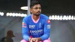 Ipl 2021 Kumar Sangakkara Says Sanju Samson To Make Comeback To Indian Team Soon