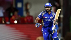 Ipl 2021 Know Team Wise Strongest And Weakest Players For Second Phase Include Suryakumar Yadav I