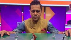 Ipl 2022 Aakash Chopra Wants Change In Rule Suggests Five Overseas Players In Playing Xi