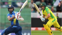 T20 World Cup 2021 Australia Vs Sri Lanka Martch Preview All You Want To Know