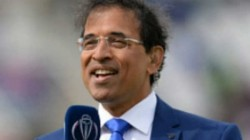 T20 World Cup 2021 Harsha Bhogle Picks 4 Players To Watch Out In Tournment