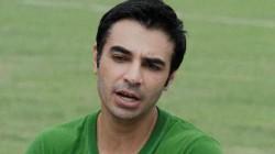 T20 World Cup 2021 India Will Face Selection Headache Explains Former Pak Captain Salman