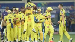 Ipl 2021 How Csk Comback To Win Title After Poor Perfomance In Last Season