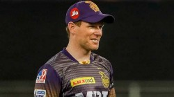 Ipl 2022 Eoin Morgan To Chris Gayle Big Players Who Might Go Unsold In Mega Auction