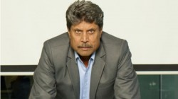 T20 World Cup 2021 Kapil Dev Says Pakistan Can Beat India If India Unable To Handle Pressure