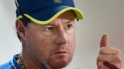 T20 World Cup Former South African Allrounder Klusener Names 3 Indian Players To Watch Out