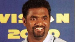 T20 World Cup There Are No Clear Favourites Says Srilankan Legend Muttiah Muralitharan
