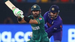 T20 World Cup 2021 Ind Vs Pak First Time In History Pakistan Beats India