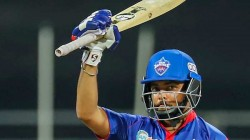 Ipl 2021 Prithvi Shaw Creates Record Becomes First Dc Player To Score More Than One 50 In Playoffs