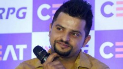 T20 World Cup Suresh Raina Picks Three Teams Who Can Pose Trouble For India