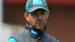 Ipl 2021 Ricky Ponting Explains Why They Pick Tom Curran For Last Over Against Csk