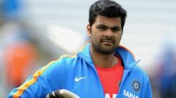 T20 World Cup 2021 No Ishan Kishan And Bhuvaneshwar Kumar In Rp Singh S Team Eleven Against Pakistan