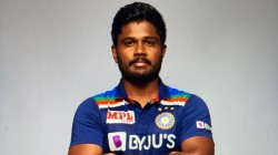 T20 World Cup 2021 Sanju Samson Was Asked To Stay Back In Uae Ahead Of World Cup