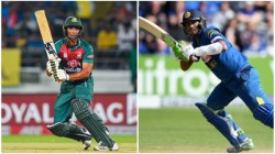 T20 World Cup 2021 All You Want To Know About Bangladesh Vs Sri Lanka Match