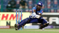 Ipl 2021 Suryakumar Yadav Says His Process And Routine Will Remain The Same In World Cup