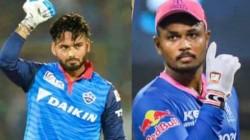 Ipl 2021 Sanjay Manjrekar Questions Decision To Appoint Rishabh Pant And Sanju Samson As Captain