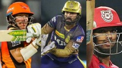 Ipl 2022 David Warner To Eoin Morgan Players Who Can Be Surprise Retentions