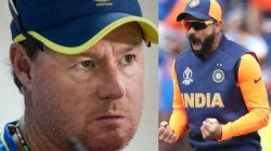 Who Will Be Next Indian Captain Lance Klusener Picks Two Possible Candidates