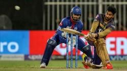 Ipl 2021 Qualifier 2 Kolkata Knight Riders Beats Delhi Capitals By 3 Wickets To Reach Final