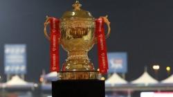 IPL 2021: താരലേലത്തില് കൂടുതല് പണം ബാക്കിയുള്ളത് ആര്ക്ക്? അറിയാം നിലവിലെ സമ്പാദ്യം
