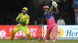 IPL 2021: സഞ്ജു സാംസണ് രാജസ്താന് റോയല്സിന്റെ പുതിയ ക്യാപ്റ്റന്; ടീമിനെ അറിയാം