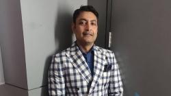 WTC 2021 Final: നിലവില് ഇന്ത്യ സമനിലയ്ക്കായി ശ്രമിക്കുന്നത് നെഗറ്റീവ് ചിന്തയല്ല- ദീപ് ദാസ്ഗുപ്ത