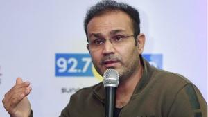 IND vs ENG: 'എന്നെ 9112083319 എന്ന നമ്പറില് വിളിക്കൂ', സെവാഗ് സൂചിപ്പിച്ചത് ഇന്ത്യയുടെ തകര്ച്ചയോ?