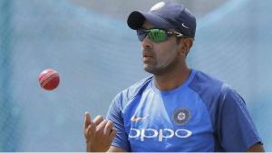 T20 World Cup 2021: ഇന്ത്യ X കിവീസ്, അശ്വിന്റെ കാത്തിരിപ്പ് അവസാനിക്കുമോ? മൂന്ന് മാറ്റങ്ങള്ക്ക് സാധ