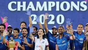 IPL 2021: ഐപിഎല് 'ആളാകെ' മാറി! 2020ല് കണ്ടതല്ല വരാനിരിക്കുന്നത്- എല്ലാമറിയാം
