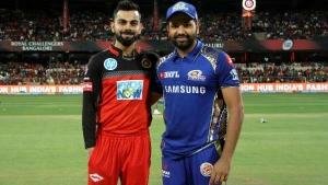 IPL 2021: കോലിയും രോഹിത്തും ധോണിയുമില്ല! ഇത് ബെസ്റ്റ് ഇലവന്- തിരഞ്ഞെടുത്തത് ചോപ്ര