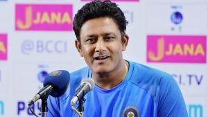 IPL 2021: ഏറ്റവും പ്രതിഫലം വാങ്ങുന്ന പരിശീലകനാര്? പോണ്ടിങ്ങും ജയവര്ധനയും അല്ല, മറ്റൊരാള്