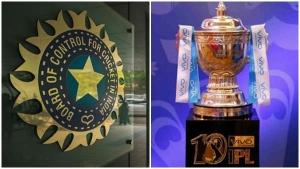 IPL 2021: രണ്ടാം പാദം സെപ്തംബര് 19ന് ആരംഭിക്കും, ഫൈനല് ഒക്ടോബര് 15ന്; ബിസിസിഐ
