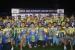 ഐ ലീഗ് ടീം റിയല് കാശ്മീരിന് 2 കോടി രൂപയുടെ സര്ക്കാര് സഹായം