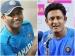 'അനില് കുംബ്ലെയെ ദേശീയ ടീമിന്റെ സെലക്ഷന് ചെയര്മാനാക്കണം'; കോലിക്കും ശാസ്ത്രിക്കും പാരയാകുമോ