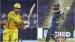 IPL 2020: ജീവന്മരണ പോരാട്ടത്തിനൊരുങ്ങി സിഎസ്കെ- എതിരാളി മുംബൈ ഇന്ത്യന്സ്