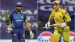 IPL 2020: മുംബൈ x സിഎസ്കെ; ധോണി- രോഹിത് പോരാട്ടത്തിന് മുമ്പ് അറിയണം ഈ കണക്കുകള്