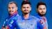 IPL 2021: ഡല്ഹി ആറു പേരെ ഒഴിവാക്കി, വെടിക്കെട്ട് ഓപ്പണറും കൂട്ടത്തില്- ലിസ്റ്റ് നോക്കാം
