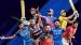 IPL 2021 Auction: കൂടുതല് തുക ബാക്കിയുള്ളത് ആര്ക്ക്? അറിയാം ടീമുകളുടെ സമ്പാദ്യം
