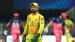 IPL 2021: പുതിയ സീസണിലും റെയ്ന ധോണിയുടെ ടീമില്; ചെന്നൈ നിലനിര്ത്തിയത് ഇവരെ