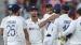 ഇന്ത്യ-ഇംഗ്ലണ്ട് മൂന്നാം ടെസ്റ്റ്: മൊട്ടേറയില് പിറന്ന അഞ്ച് വമ്പന് റെക്കോഡുകളിതാ