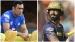 IPL 2021: ധോണിയുടെ റെക്കോഡ് തകര്ത്ത് ദിനേഷ് കാര്ത്തിക്, വിക്കറ്റ് കീപ്പര്മാരില് ഇനി ഒന്നാമന്
