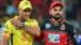 IPL 2021: സിഎസ്കെയെപ്പോലെയല്ല ആര്സിബി, മുംബൈയ്ക്കും അതേ കഴിവുണ്ട്- ചോപ്ര പറയുന്നു