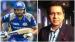 IPL 2021: 'രോഹിത് തുടങ്ങിയത് ശതാബ്ദി പോലെ, പിന്നീടത് ഗുഡ്സ് ട്രെയിനായി', പരിഹസിച്ച് ആകാശ്